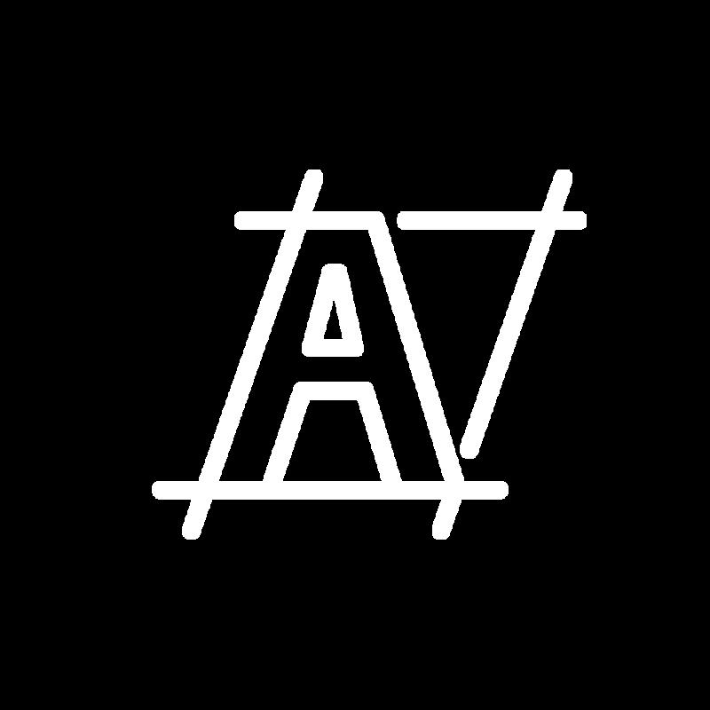 1191644_Additional Graphics_logo_092721
