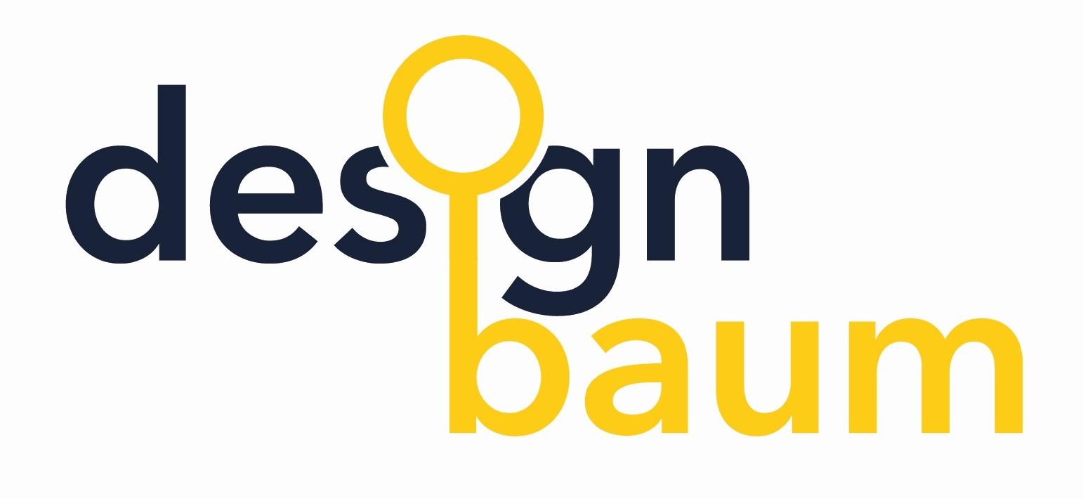 DesignBaum